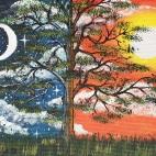 """30.05.2019 / """"Акрил"""" в Творческой студии. Автор работы: Богданова Вера Георгиевна"""
