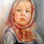 Автор Разбитскова Наталия Владимировна
